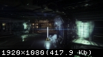 Alien: Isolation - Collection (2014) (RePack от R.G. Механики) PC