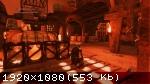 Styx: Master of Shadows (2014) (RePack от R.G. Механики) PC