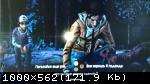 [XBOX 360] The Walking Dead: The Game. Season 2: Episode 1 - 5 (2014/FreeBoot)