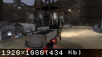 Euro Truck Simulator 2 (2013) (RePack от xatab) PC