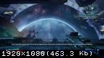 Borderlands: The Pre-Sequel (2014) (RePack от R.G. Механики) PC  скачать бесплатно