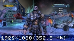 Borderlands: The Pre-Sequel (2014) (RePack by Mizantrop1337) PC