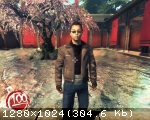 Shadow Warrior: Special Edition (2013/Лицензия) PC