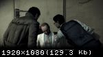 The Evil Within (2014) (RePack от SEYTER) PC