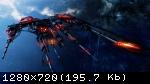 X Rebirth: Collector's Edition (2013/Repack) PC