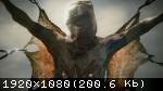 Дизайном игрового мира Hellblade от студии Ninja Theory занимается один человек