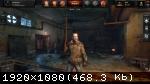 Survarium (2014) PC