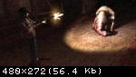 [PSP] Silent Hill: Origins (2007)