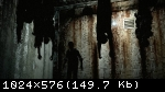 [XBOX360] The Evil Within (2014/LT+2.0)