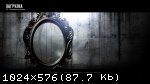 [XBOX360] The Evil Within (2014/Freeboot/JTAG/RGH)