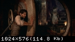 [XBOX360] The Evil Within (2014/LT+3.0)