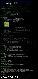 [XBOX360] NARUTO SHIPPUDEN: Ultimate Ninja STORM Revolution (2014/LT+3.0)