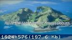 [XBOX360] NARUTO SHIPPUDEN: Ultimate Ninja STORM Revolution (2014/FreeBoot)