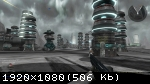 Star Wars: Battlefront 2 - Ultimate Pack 3.0 (2005-2014/RePack) PC