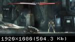 Injustice: Gods Among Us. Ultimate Edition (2013/Лицензия) PC