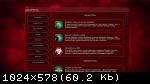 Plague Inc: Evolved (2014) (RePack от Decepticon) PC