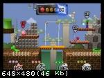 Emulator Collection for PC [Dendy, SEGA, Super Nintendo, Nintedo64] (2014) PC