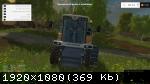 Farming Simulator 2015 (2014) (RePack от R.G. Steamgames) PC