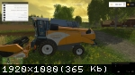 Farming Simulator 15: Gold Edition (2014/Лицензия) PC