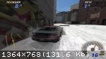 Flatout 2: Winter Pursuit (2006) (RePack от Alpine) PC