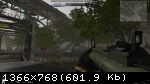 Combat Arms (2012) PC