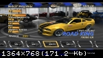 Flatout 2: Winter Pursuit (2006) (RePack от Alpine) PC