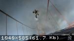 В Call of Duty: Advanced Warfare игроки встретятся с зомби