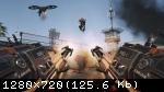 [XBOX360] Call of Duty: Advanced Warfare - Complete Edition (2014/FreeBoot)