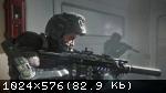 [XBOX360] Call of Duty: Advanced Warfare (2014/LT+2.0)