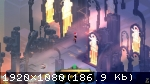 Transistor (2014) (Steam-Rip от Let'sPlay) PC