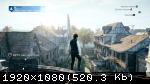 Assassin's Creed Unity (2014) (RePack ото R.G. Freedom) PC
