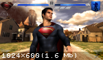 [Android] Man of Steel (2014)