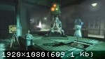 BioShock Infinite (2013) (RePack с R.G. Механики) PC