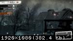 This War of Mine (2014) (RePack от R.G. Механики) PC  скачать бесплатно