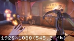 BioShock Infinite (2013) (RePack ото R.G. Механики) PC