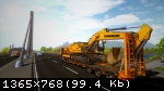 Construction Simulator 2015 (2014) (RePack от xatab) PC  скачать бесплатно