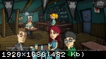 Randal's Monday (2014) (RePack от R.G. Механики) PC