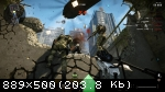 Warface (2012) PC