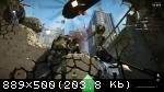 Warface (2012) PC
