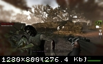 Left 4 Dead 2 + Автообновление + Многоязычный (No-Steam) (2015) PC