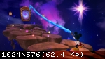 Disney Epic Mickey 2: The Power of Two (2012) (RePack от R.G. Catalyst) PC