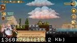 Craft The World (2013/Лицензия) PC