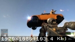 Battlefield Hardline (2015/HD 1080p) Трейлер