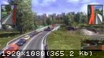 Euro Truck Simulator 2 (2012) (Steam-Rip от DWORD) PC