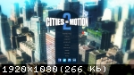 Cities in Motion 2: The Modern Days (2013) (RePack от R.G. Catalyst) PC