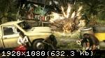 Первыми доступ к бета-версии Dead Island 2 получат обладатели Play Station 4