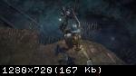 Royal Quest: Эпоха мифов (2012) PC