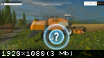 Farming Simulator 15: Gold Edition (2014) (RePack от xatab) PC