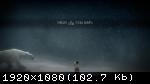 Never Alone (2014) (RePack от R.G. Origami) PC