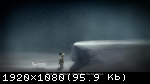 Never Alone (2014) (RePack �� R.G. Origami) PC
